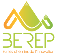 berep.ch